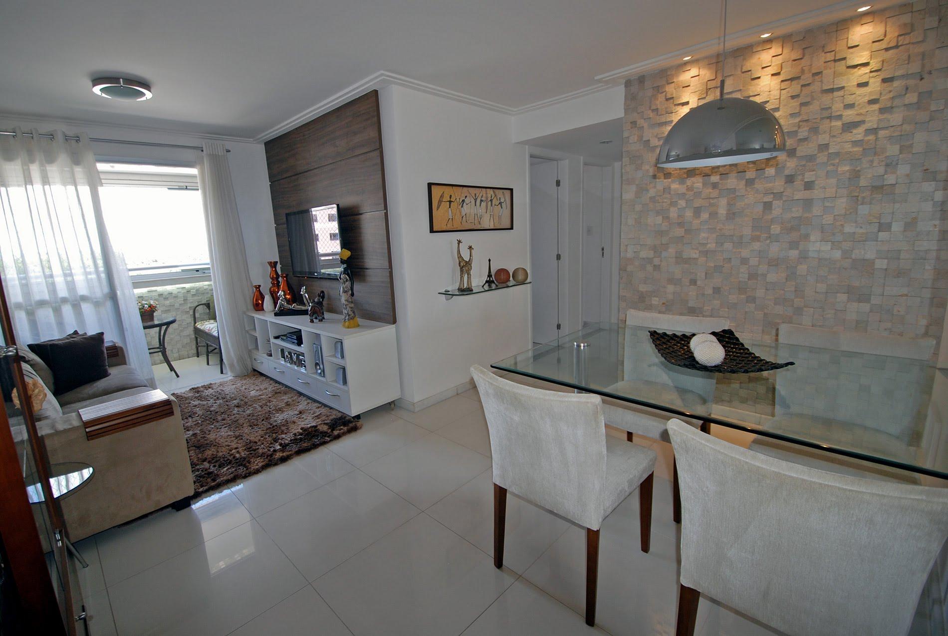 Apartamento en venta en Lauro de Freitas Baha  Hansen