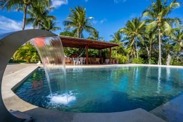 Sítio de luxo com piscina espetacular a venda Salvador