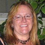 Charlene A. Donaghy