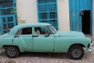 trinidad-oldcar