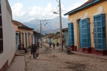 trinidad-streets-2
