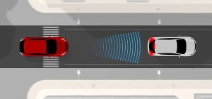 Automatic Emergency Braking to be standard on all passenger vehicles by late 2022