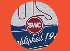 Stonewall Columbus 2014 Membership Tshirt