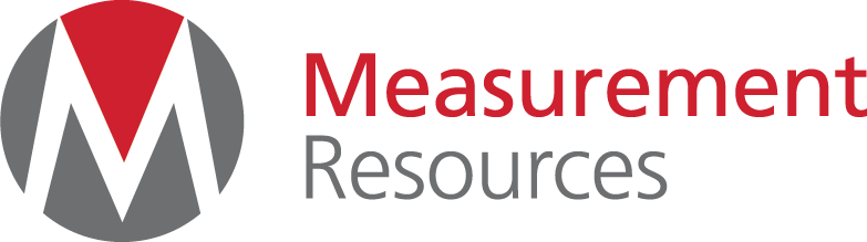 Measurement Resources Logo