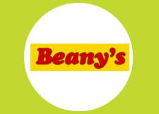 Beany's Auto Service