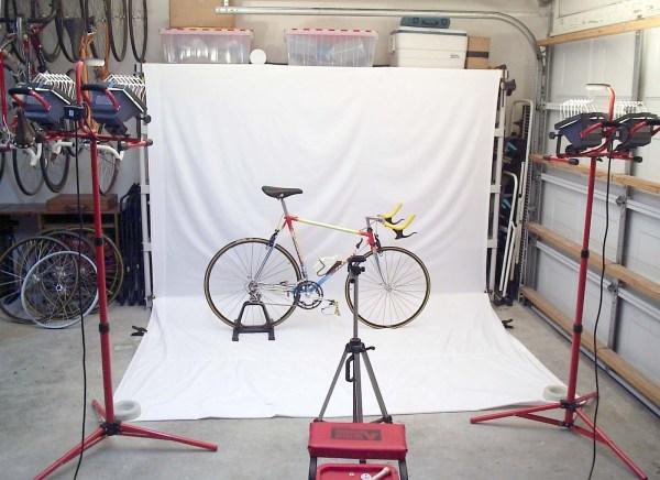 Cool Equipments Bike Lowrider Bikes