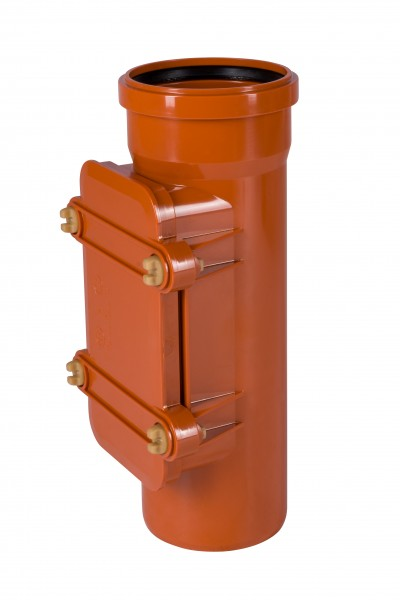 Kunststoff Abflussrohr Kunststoff Abflussrohr With Kunststoff Abflussrohr Latest Werkzeug