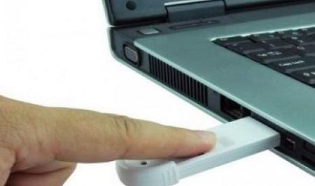 cara mengatasi USB Samsung tidak terbaca di komputer - Driver USB