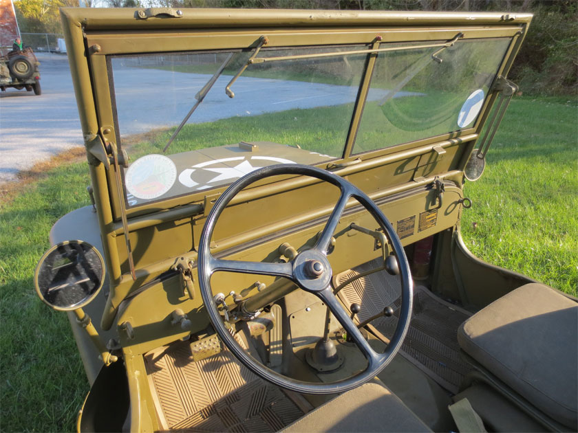 Diagram Together With Jeep Cj5 Steering Parts Diagram On Jeep Cj