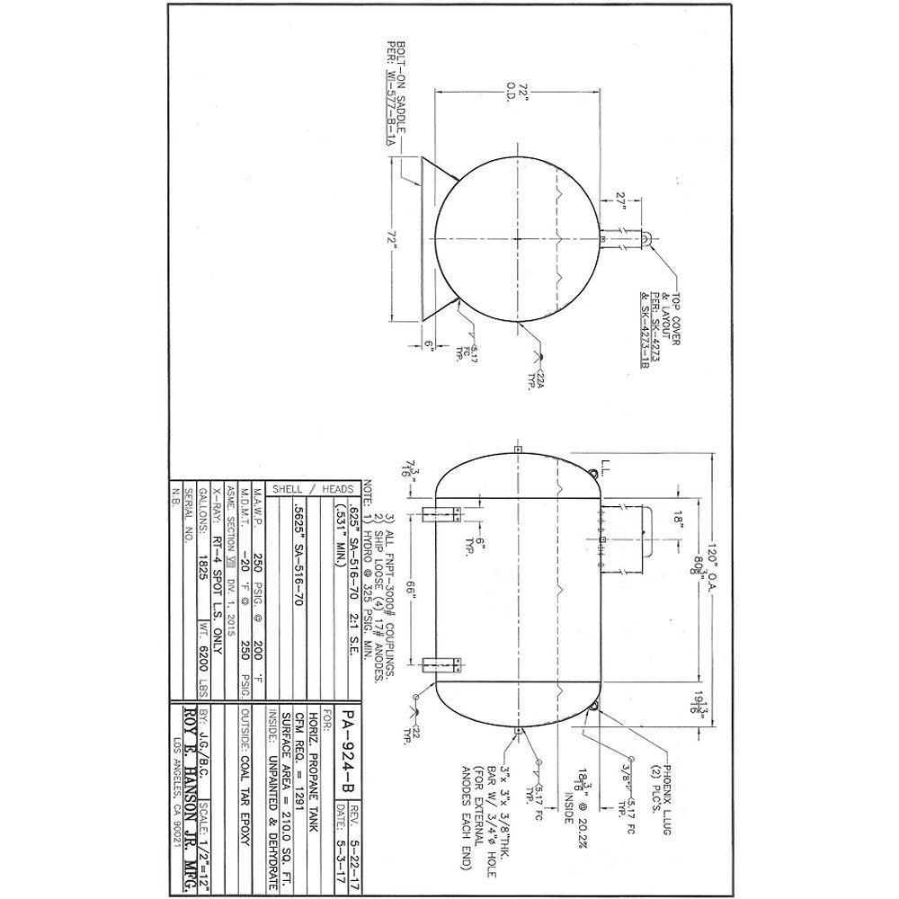 medium resolution of pa 924 b