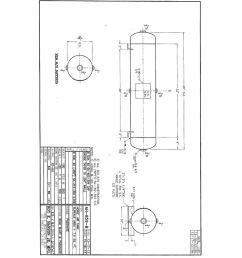 tank truck manufacturer air schematic wiring schematic diagram tank truck manufacturer air schematic [ 1000 x 1000 Pixel ]
