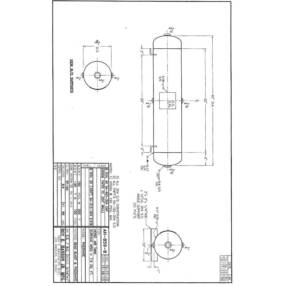 medium resolution of tank truck manufacturer air schematic wiring schematic diagram tank truck manufacturer air schematic