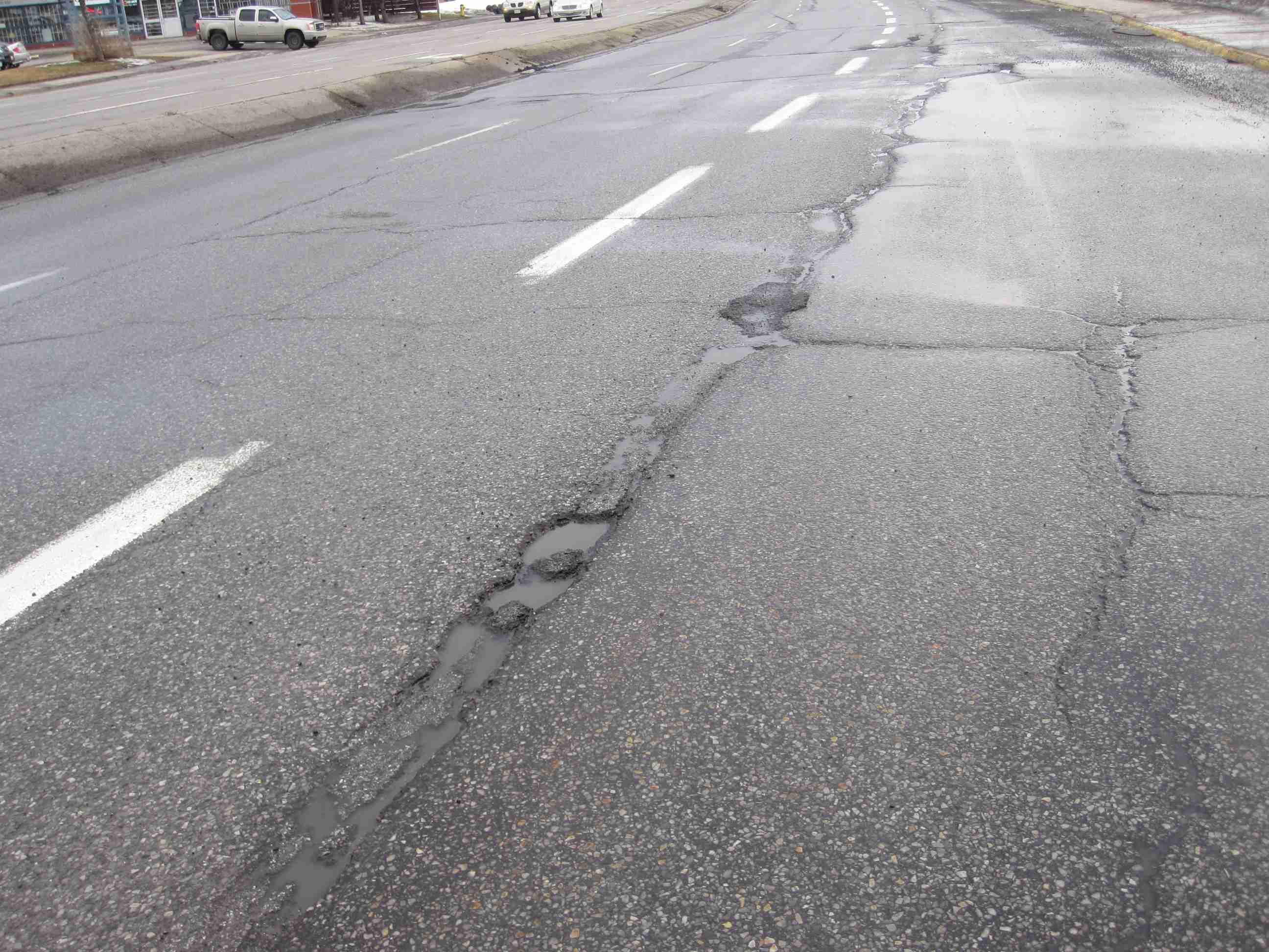 ottawa potholes and lanes part 2  13