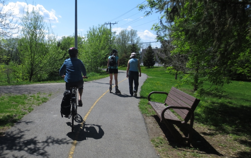 2014 05 19 Urban commuter Ottawa – Nepean 01
