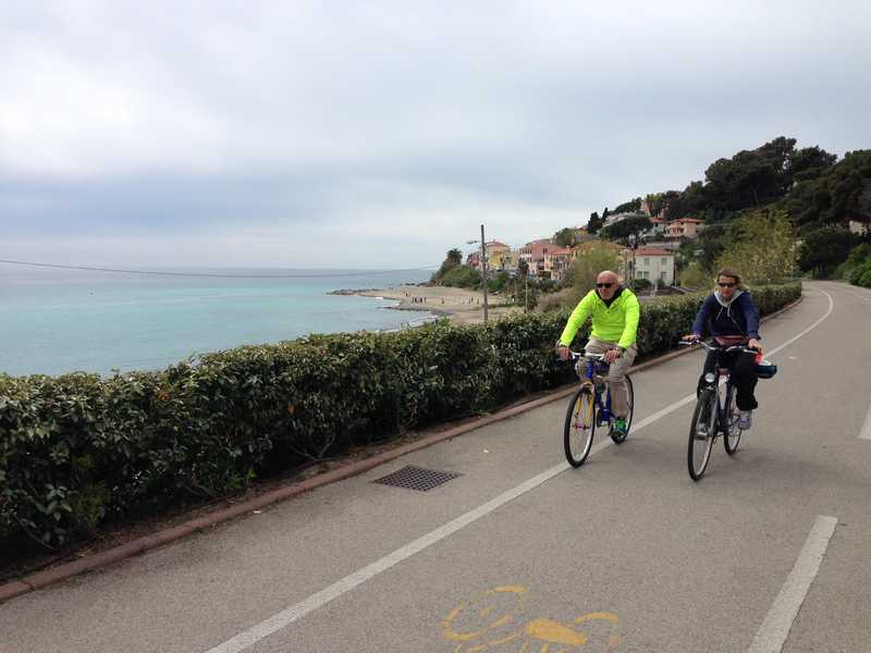2014 04 Liguria cycling Hans Moor 009