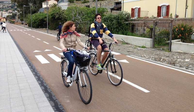 2014 04 Liguria cycling Hans Moor 021
