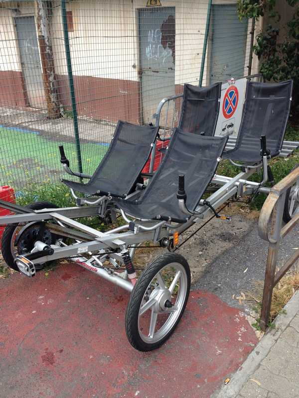 2014 04 Liguria cycling Hans Moor 024