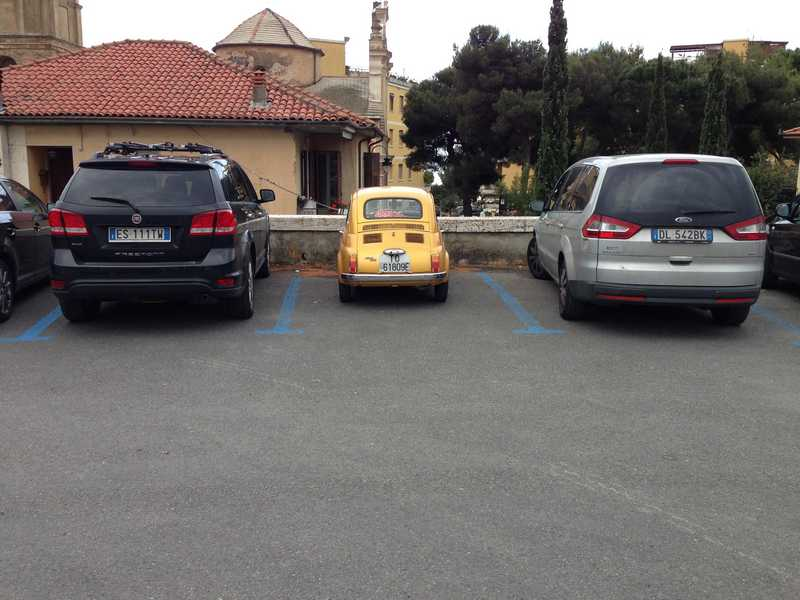 2014 04 Liguria cycling Hans Moor 029