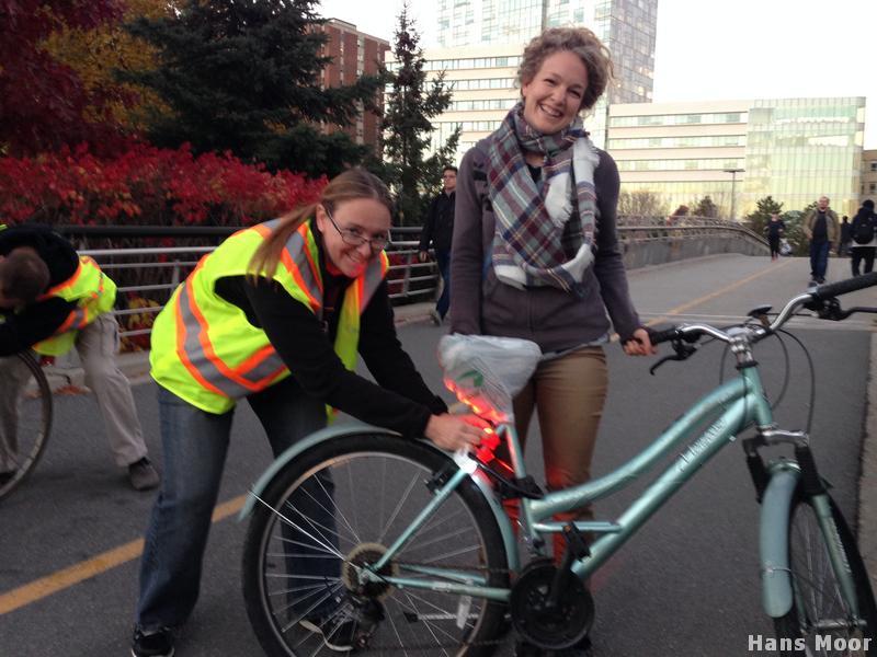 2015 Lights on Bikes – Hans Moor 09