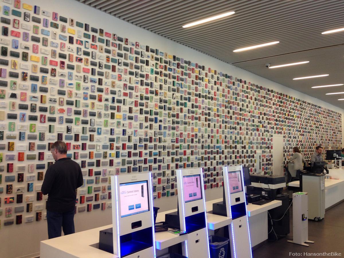 2016 Hans Moor – new Halifax library 21
