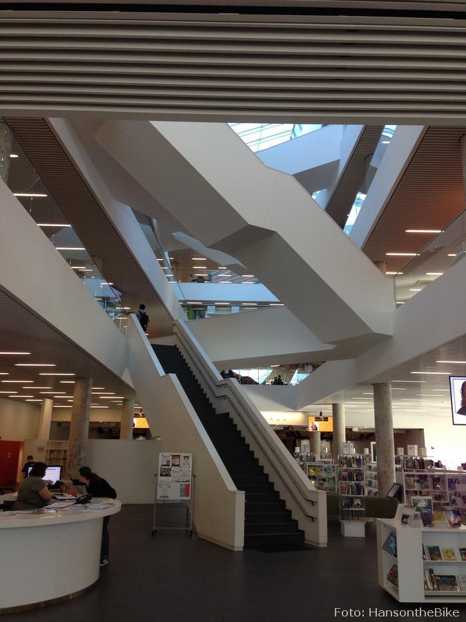 2016 Hans Moor - new Halifax library 22