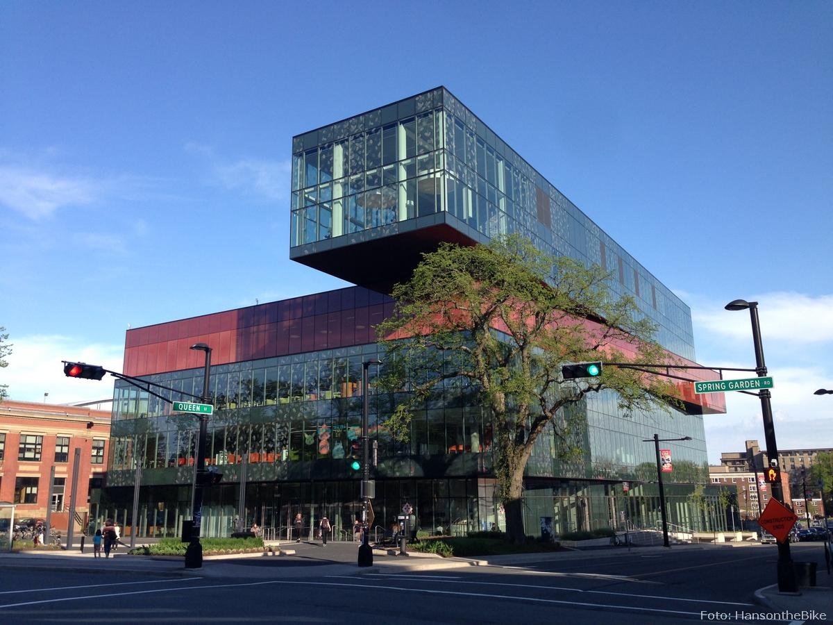 2016 Hans Moor - new Halifax library 23