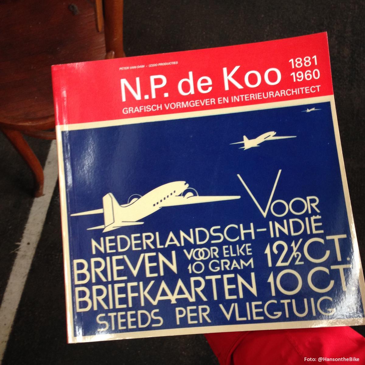 amsterdam-hansonthebike-10