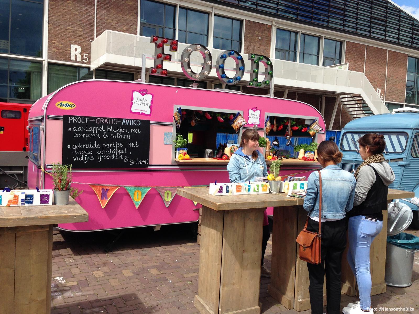 amsterdam-hansonthebike-13