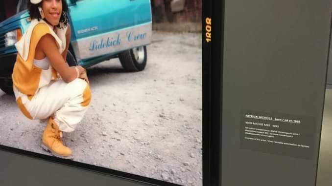 "photo: Art Gallery of Sudbury: ""RAW"""