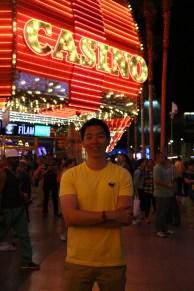 Las Vegas 52