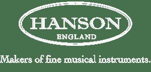 Hanson Musical Instruments