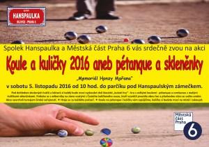 koule-a-kulicky-2016-aneb-petanque-a-sklenenky-fin