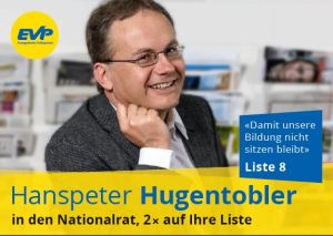 NR-Wahlen_FB