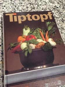 Tiptopf