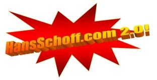 Hans Schoff
