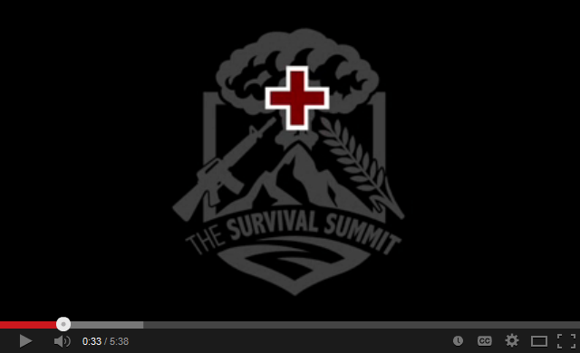 survival summit