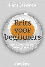 brits.voor.beginners