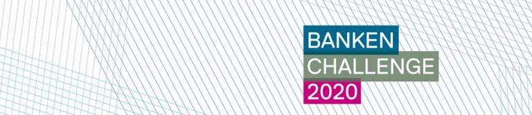 BankenChallenge2020