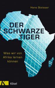 Der schwarze Tiger, Hans Stoisser