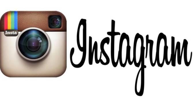Instagram(インスタグラム) フォローボタン&公式バナーを作成!ワードプレスにも楽々設置OK