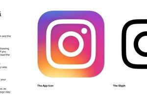 instagram-guidelines