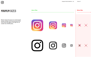 instagram-guidelines