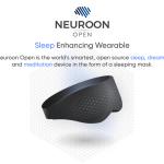 Neuroon Open kickstarter