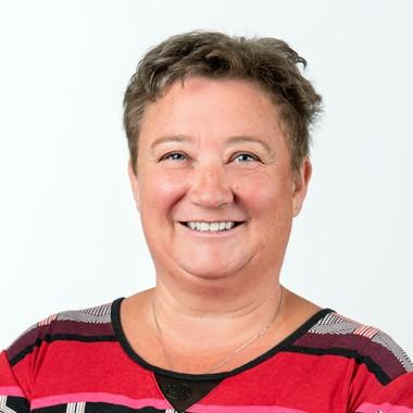 Marietta Brunner