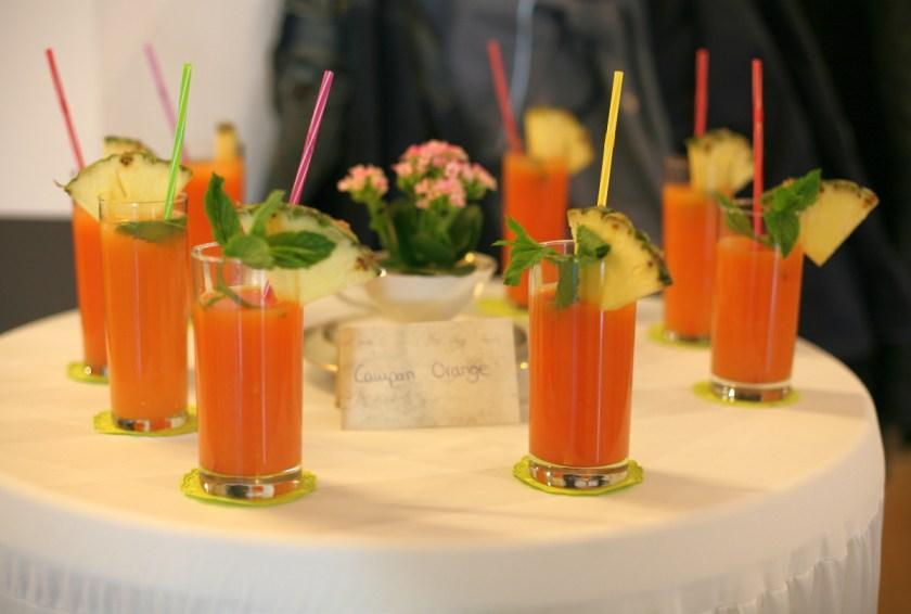Cocktails1200