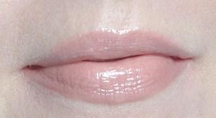 Lipgloss640