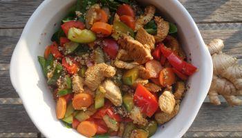 zucchinisuppe henssler