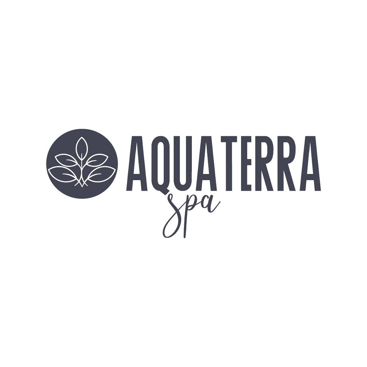 centru SPA Brasov AQUATERRA