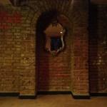 Best Bars in Tottenham Court Road