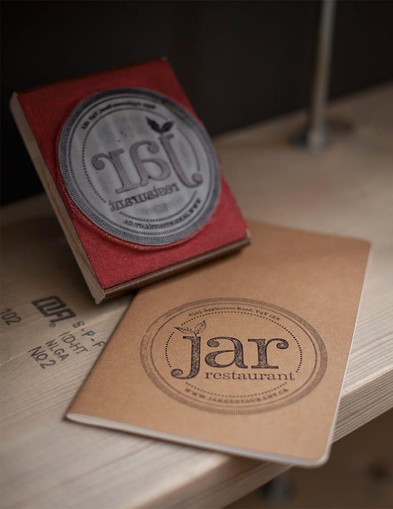JAR-3